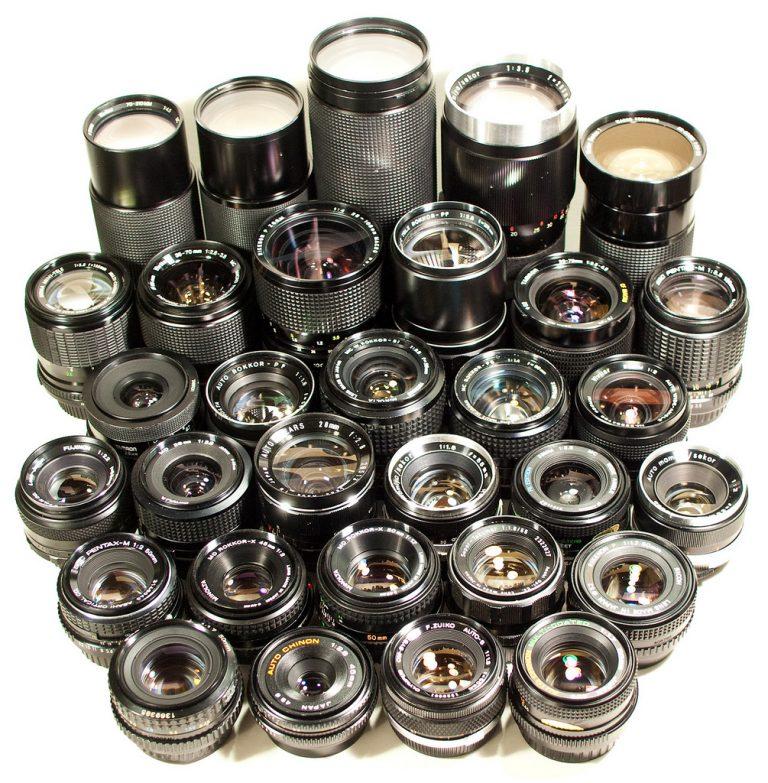 Optical lens Design Service