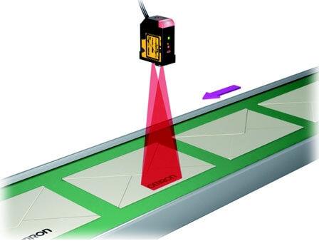 Optical Engineering services-llumination optics