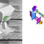 3D Profilometry Optical solution