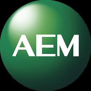 AEM_Optical engineering
