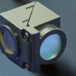 optical Filter-Combination cube