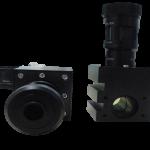 Laser Marking Optical lens