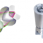 Urine Analyzer Optical Prototyping