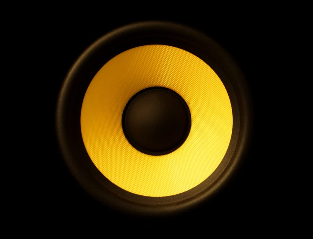 Optical Design Services-illumination optics design