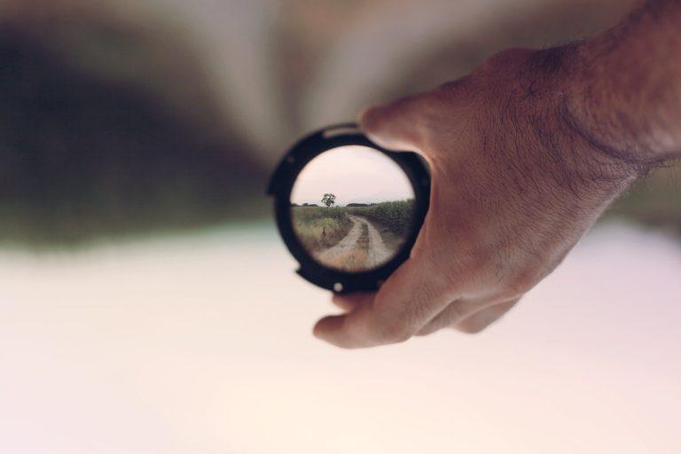 binocular-optical engineering services