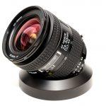 optical design services