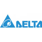 delta-electronics-logo optical design service