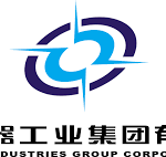 china north industries group