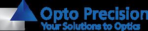 opto precision logo Optics Prototyping