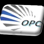 opclogo Opitcs Coating supplier