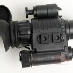 riflescope Optics Prototyping