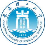 Changchun_University_of_Science_and_Technology_logo-Shapeoptics