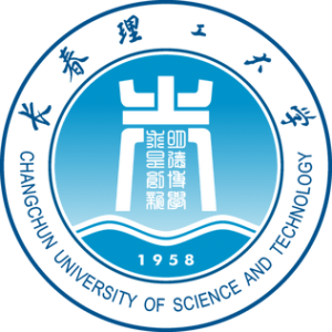 Changchun_University_of_Science_and_Technology_logo-Shapeoptics