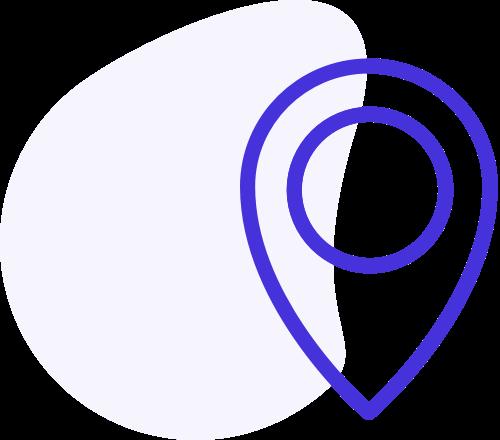Location-Icon-Optics Company