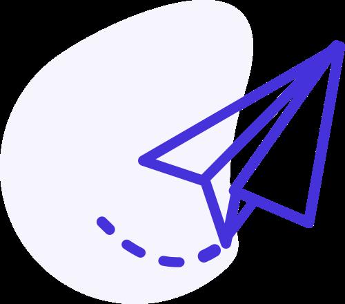 Mail-icon-Fiber Optic Lighting