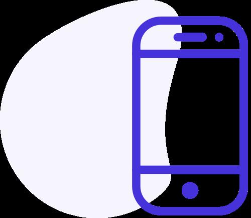 Phoneicon-Fiber Optic Lighting