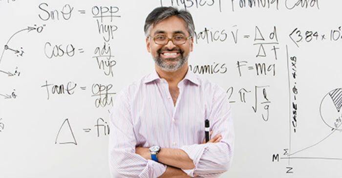 optical engineering expert in singapore