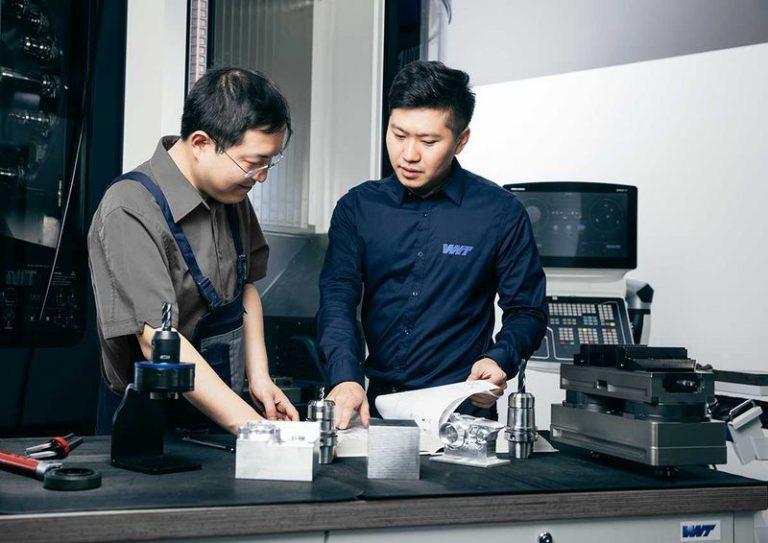 technical support-Fiber Optic Lighting