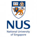 National University of Singapore-Shapeoptics