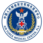Air Force Medical Center PLA-Asherical lens customer