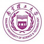 Nanjing Technology University-Asherical lens customer