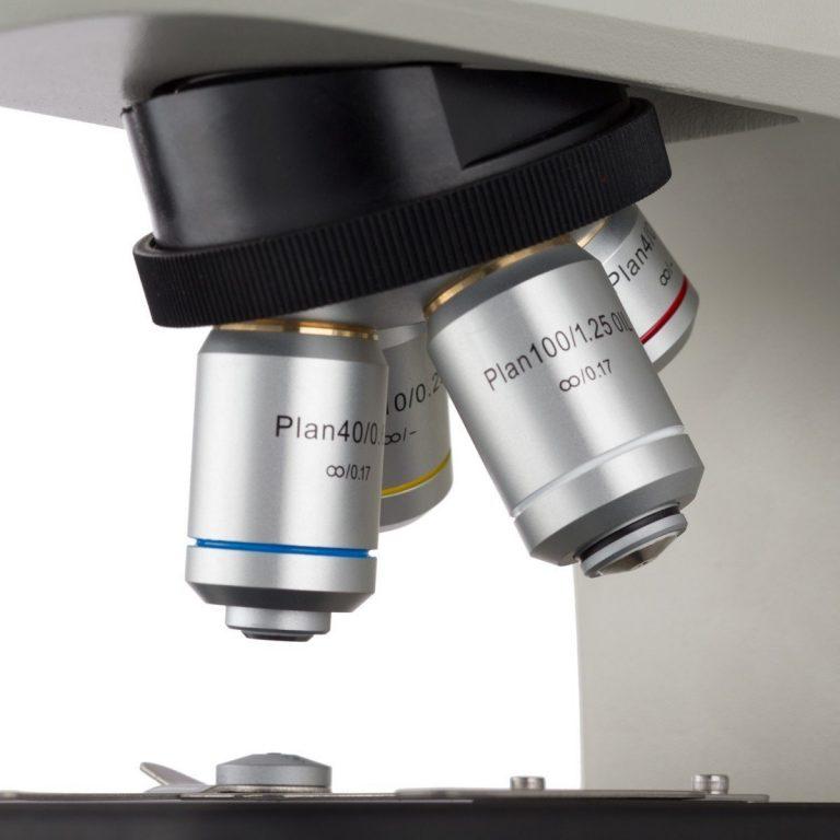 Optical Design -Imaging system