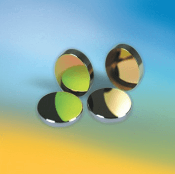A picture containing ball  Description automatically generated
